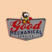 Good Mechanical Services
