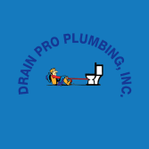 Drain Pro Plumbing, Inc.