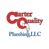 Carter Quality Plumbing, LLC