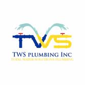 TWS Plumbing, Inc.