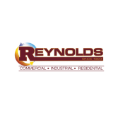 Reynolds Heating & Air Conditioning