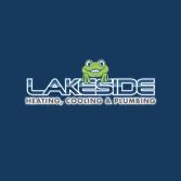 Lakeside Heating, Cooling & Plumbing