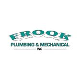 Frook Plumbing