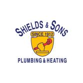 Shields & Sons