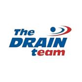 The Drain Team