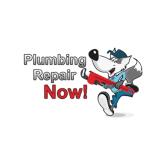 Plumbing Repair Now Las Vegas
