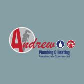 Andrew plumbing & heating
