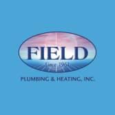 Field Plumbing & Heating