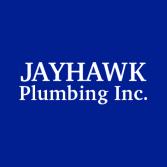 Jayhawk Plumbing Inc.