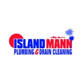 Island Mann Plumbing & Drain Cleaning
