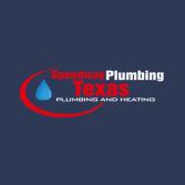 Speedway Plumbing Houston Texas - League City