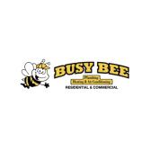 Busy Bee Plumbing, Heating & Air Conditioning - Lebanon, TN