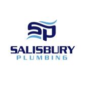 Salisbury Plumbing
