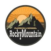Rocky Mountain Plumbing & Remodel