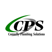 Connelly Plumbing Solutions