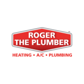 Roger The Plumber