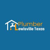 Plumber Lewisville Texas