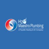 H2O Maestro