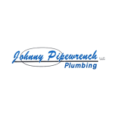 Johnny Pipewrench