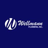 Wellmann Plumbing
