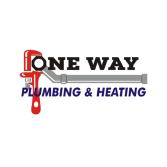 One Way Plumbing and Heating, LLC