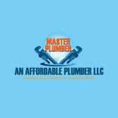 An Affordable Plumber