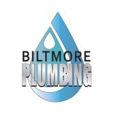 Biltmore Plumbing