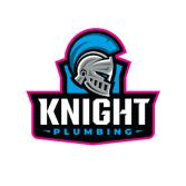 Knight Plumbing LLC