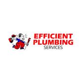 Efficient Plumbing Services