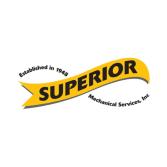 Superior Mechanical Services, Inc.