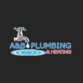 A&B Plumbing & Heating LLC