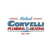 Corvelli Plumbing & Heating