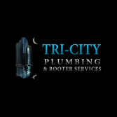 Tri City Plumbing