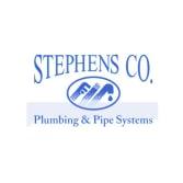 Stephens Company