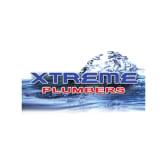 Xtreme Plumbers
