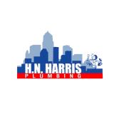 H.N. Harris Plumbing
