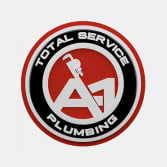 A-1 Total Service Plumbing