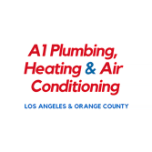 A1 Plumbing, Heating & Air Conditioning