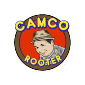 Camco Rooter