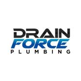 Drain Force Plumbing