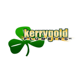 Kerrygold Plumbing, Inc.