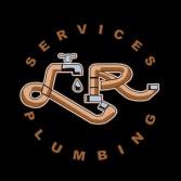 LR Services Plumbing