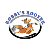 Robby's Rooter