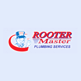 Rooter Master