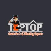 Tip Top Drain Pros & Plumbing Experts