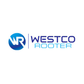 Westco Rooter