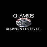 Chambers Plumbing & Heating Inc.