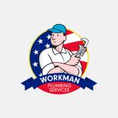 Workman Plumbing Services