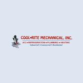 Cool-Rite Mechanical Inc.