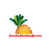 Paradise Plumbing Services